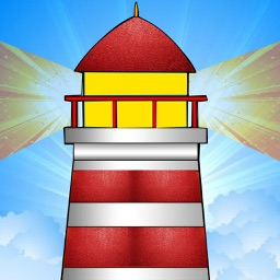 Tower Builder : Top Fun Game