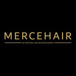 MERCEHAIR