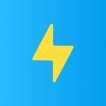 Бери заряд: аккумулятор рядом на пк