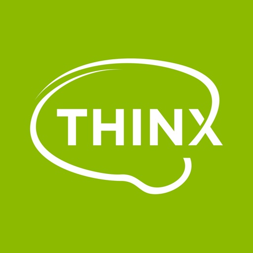 Thinx IQ Test