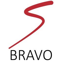 Bravo Smart
