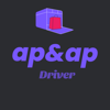 apenap driver