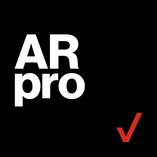 AR Pro Interactive