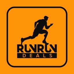 Run Run Deals DE