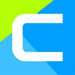 CCTV手机电视-央视直播