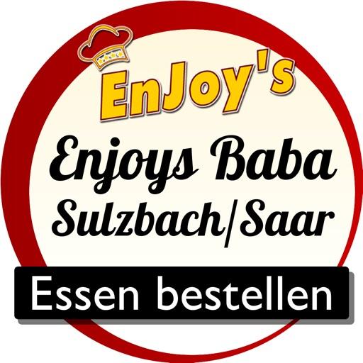 Enjoys Baba Sulzbach/Saar