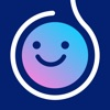Doppel: Animated Emoji For All