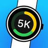 Watch to 5K - Couch to 5km Run - iPhoneアプリ