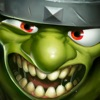 Incoming! Goblins Attack TD - iPhoneアプリ