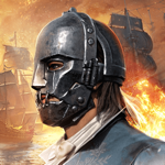 Guns of Glory: guerre MMO pour pc