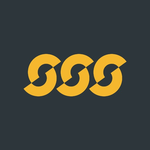 Sun & Sand Sports -Shop Online