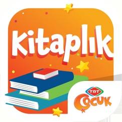 TRT Çocuk Kitaplık inceleme ve yorumlar