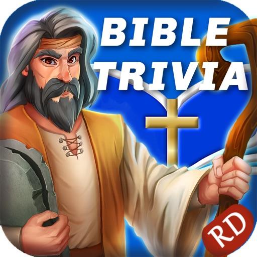 Jesus Bible Trivia Challenge