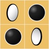 ™ 簡単なリバーシ (オセロ) - iPadアプリ