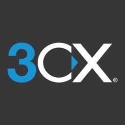 3CX Video Conference