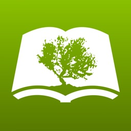Bible App - Read & Study Daily
