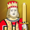 Solebon FreeCell Solitaire