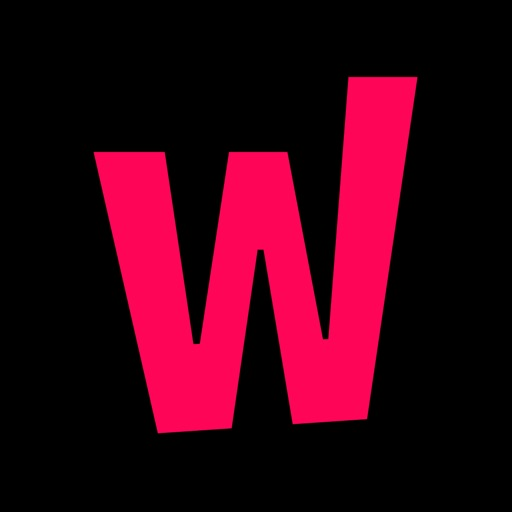 왓챠 - WATCHA