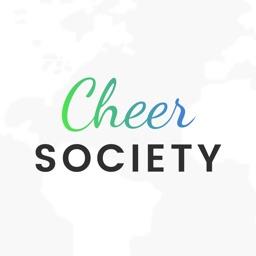 Cheer Society