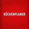 KÜCHENPLANER - Zeitschrift