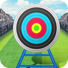 Activities of Archery New Shoot Game
