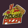 The House Pizza