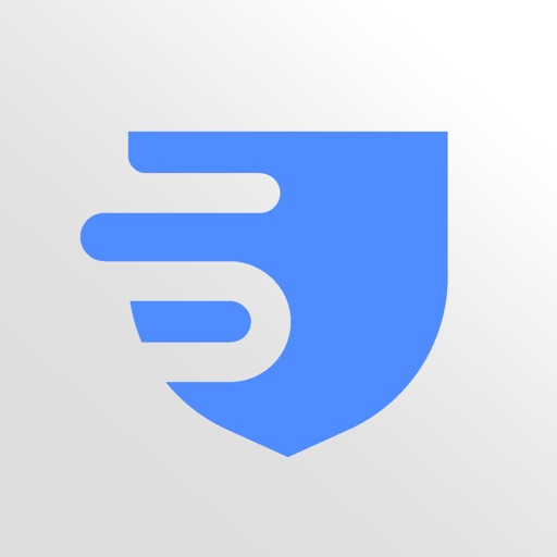 ArmorVPN - Ultra Fast & Secure