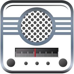 RadioPhone - Stream Radio