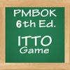ITTO Game