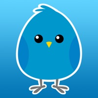Codes for Blue Bird Learning Academy Hack