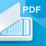 PDFChef сканер PDF документов на пк