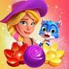 Crafty Candy - iPhoneアプリ