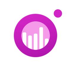 Social Radar Instagram Tracker