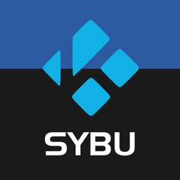 SYBU for Kodi