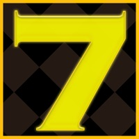Codes for Number 7 - puzzle game Hack