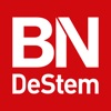 BN DeStem Nieuws - iPhoneアプリ