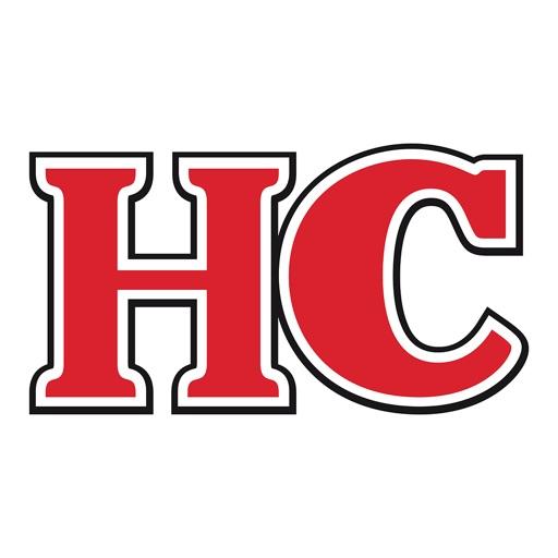 Heritage Commercials Magazine