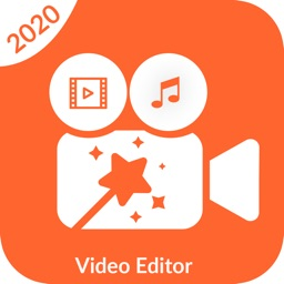 video maker with photo