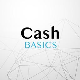 Cash Basics