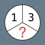 Énigmes mathématiques: IQ Test pour pc