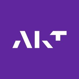 The AKT