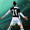 サッカーカップ 2021