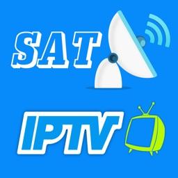 IPTV SAT M3U (IPTV PLAY)