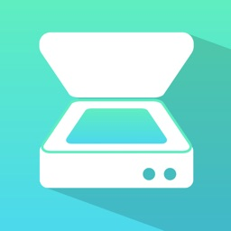 Cam Scanner - PDF Scan & esign