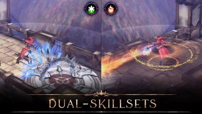 Screenshot 5 Royal Blood