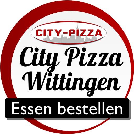 City-Pizza Wittingen