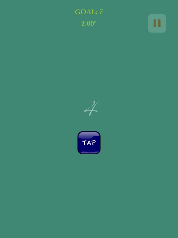 Speedster Tap~ screenshot 6