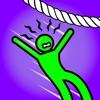 Rope Rescue! - Unique Puzzle - iPadアプリ
