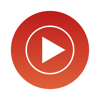 iMusic - Player for youtube