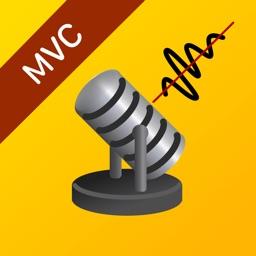 Recording-Best MVC Recording